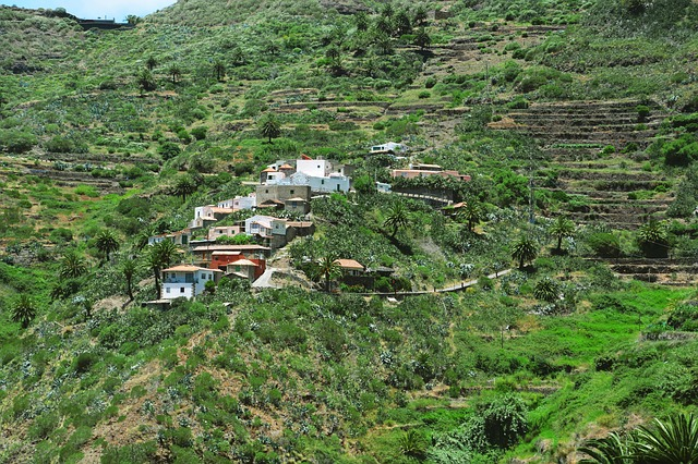 כפר מסקה וואלי