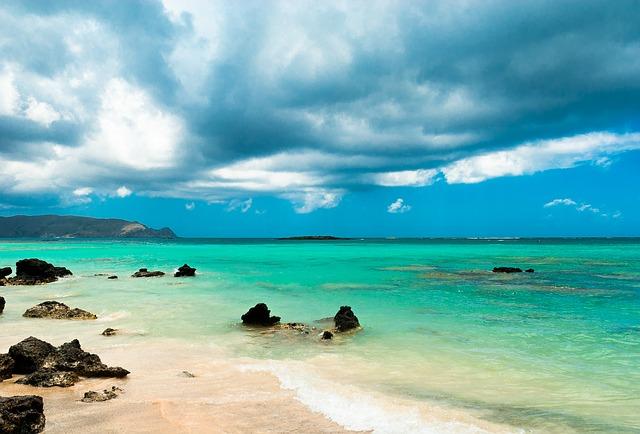 חוף אלאפוניסי