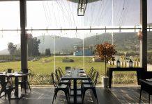 Galliano מסעדה איטלקית
